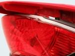 Skuter Magnet Sport - Motowell - detale skutera