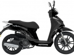 motowell-mex-on-125-cc-black-rside