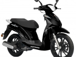 motowell-mex-on-125cc-black