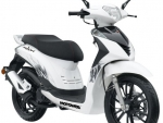 motowell-mex-on-125cc-white