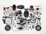 rs-spare-parts