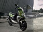 skuter-yoyo