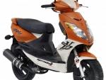 yoyo-4t-orange