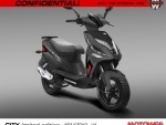 city-2012-front-persp-limited-edition-16112012-v1