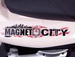 Motowell Magnet City (63)