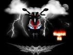 evil-rs_1024_768