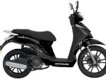 motowell-mex-on-125-cc-black-rside