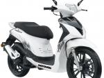 motowell-mex-on-50cc-white