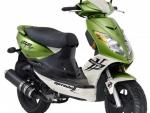yoyo-4t-green