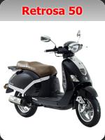 magnet-retrosa50