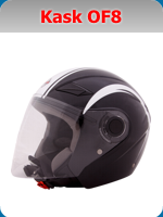 kask_of8